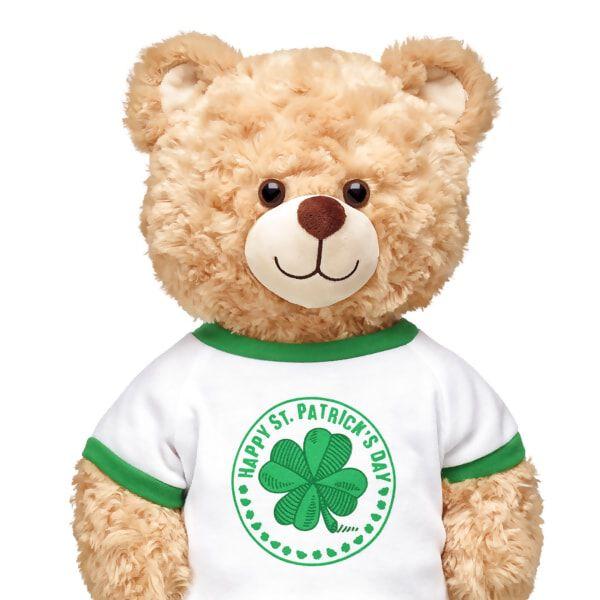 St. Patrick's Day T-Shirt, , hi-res