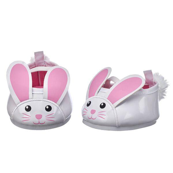 Bunny Flats, , hi-res