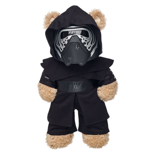 Kylo Ren™ Costume 3 pc., , hi-res