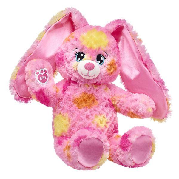 Blossom Bunny, , hi-res