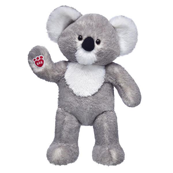 Online Exclusive Koala, , hi-res