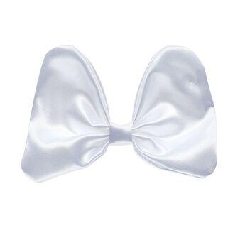 White Bow, , hi-res
