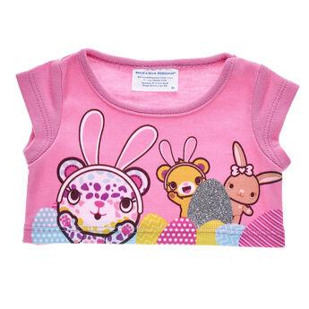 Kabu™ Easter T-Shirt, , hi-res