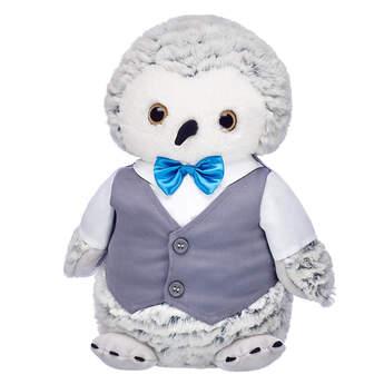 Online Exclusive Genius Owl Gift Set, , hi-res