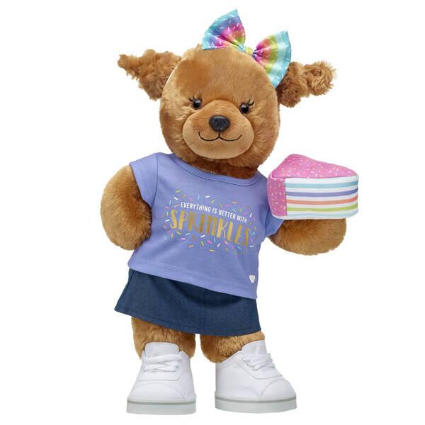 Online Exclusive Barkleigh™ Birthday Gift Set, , hi-res