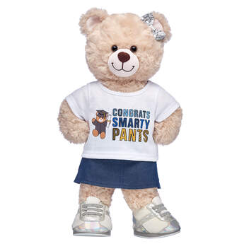 Smarty Pants Graduation Gift Set, , hi-res