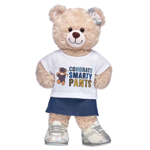 Smarty Pants Graduation Gift Set, , hi-res