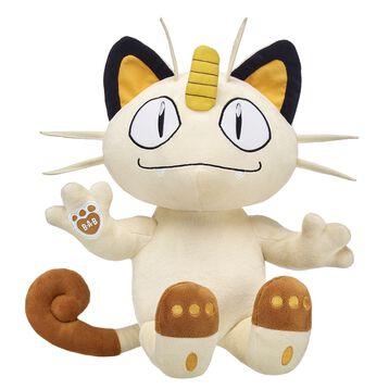 Meowth, , hi-res