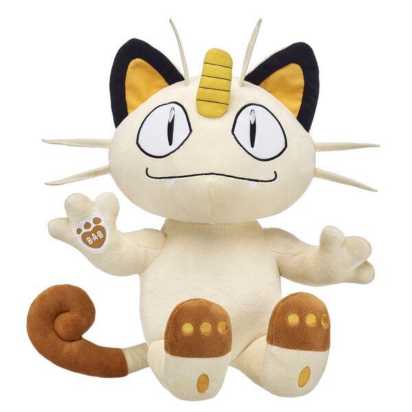 Meowth, , hi-res