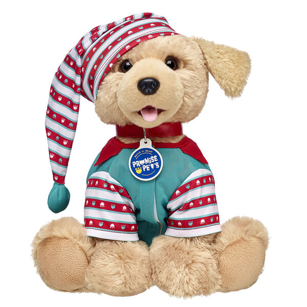 Promise Pets™ Costume 2 pc., , hi-res
