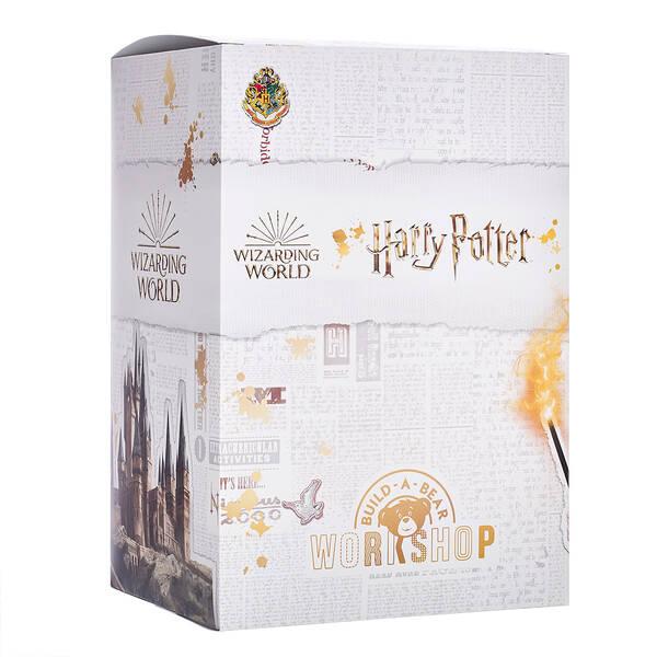 Online Exclusive Harry Potter Gift Box - Build-A-Bear Workshop®