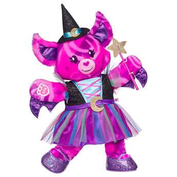 Midnight Shimmer Bat Witch Gift Set, , hi-res