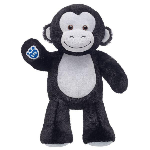 Gorilla, , hi-res
