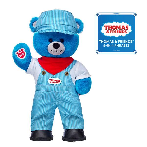 Thomas & Friends™ Gift Set, , hi-res