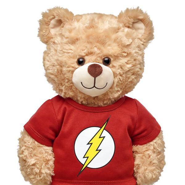 The Flash™ T-Shirt, , hi-res