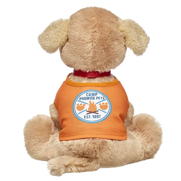 Camp Promise Pets™ T-Shirt, , hi-res