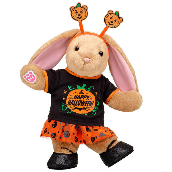Pawlette™ Happy Halloween Gift Set, , hi-res