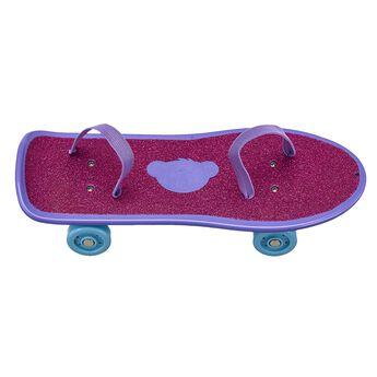 Glitter Skateboard, , hi-res