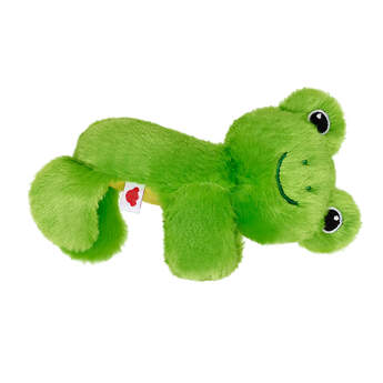 Online Exclusive Frog Slap Bracelet - Build-A-Bear Workshop®
