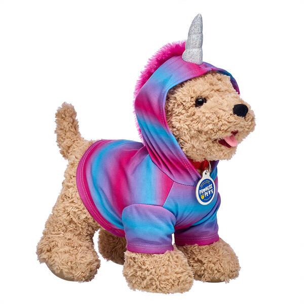 Promise Pets™ Labradoodle Unicorn Gift Set, , hi-res