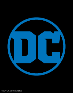 DC Comics - Build-A-Bear®