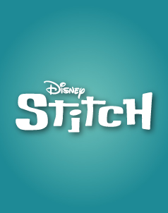 Disney Stitch - Build-A-Bear®