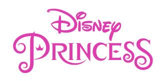 Disney Pricness