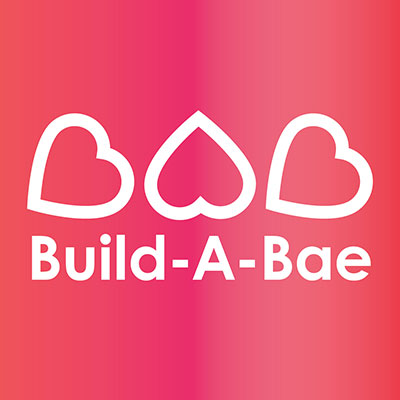 Press release thumbnail Build-A-Bae