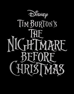 The Nightmare Before Christmas - Build-A-Bear®