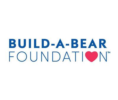 BAB Foundation Logo