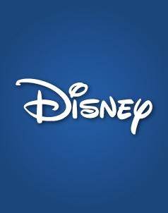 Disney - Build-A-Bear®
