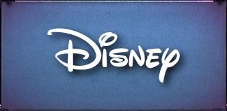 Disney Ursula