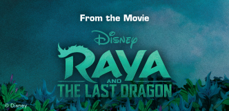 Disneys Raya and the Last Dragon | Build-A-Bear® (click this image to shop Disneys Raya and the Last Dragon Collection)