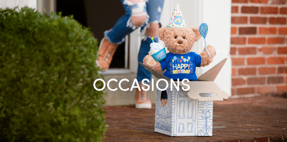 Gifts By Occasions