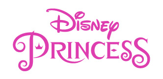 Disney Princess™ - Build-A-Bear® (click this image to shop Disney Princess™ Collections)