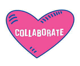 Collaborate