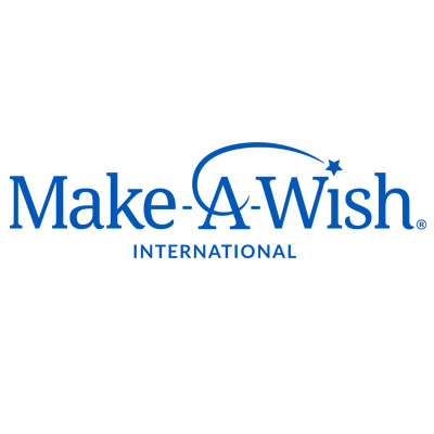 Make-A-Wish International Logo