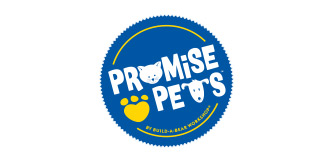 Promise Pets - Build-A-Bear® (click this image to shop Promise Pets Collections)