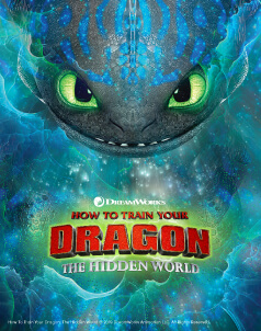 How to train your dragon® - Build-A-Bear® (click this image to shop How to train your dragon® Collections)