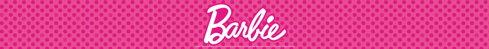 Barbie Collector