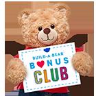BBBC Bear