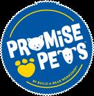 Promise Pets™ Logo