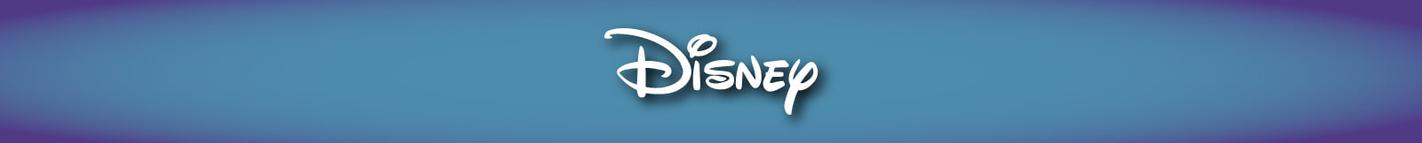 Disney's Ursula