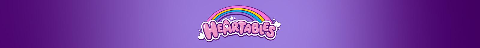 Heartables