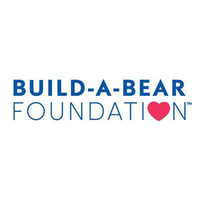 Build-A-Bear Foundation