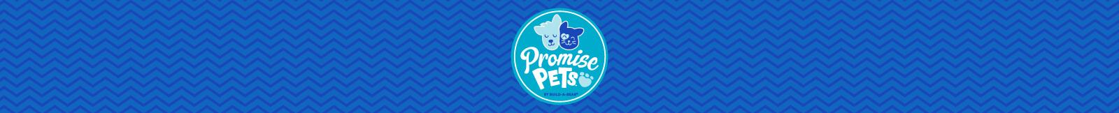 Promise Pets