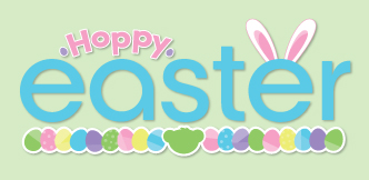 Easter - Build-A-Bear® (click this image to shop Easter Collections)