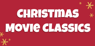 Giftshop Build-A-Bear® (click this image to shop Christmas Movie Classics Collections)