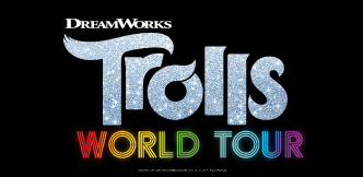 Trolls Collections