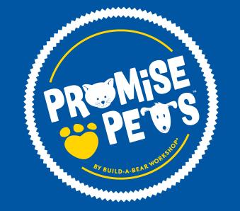 Promise Pets Party